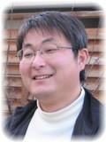 ワンズスタイル代表取締役 神野和彦